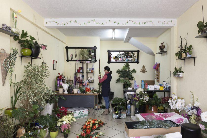 Florista Miraflor (2)